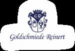 Goldschmiede Reinert