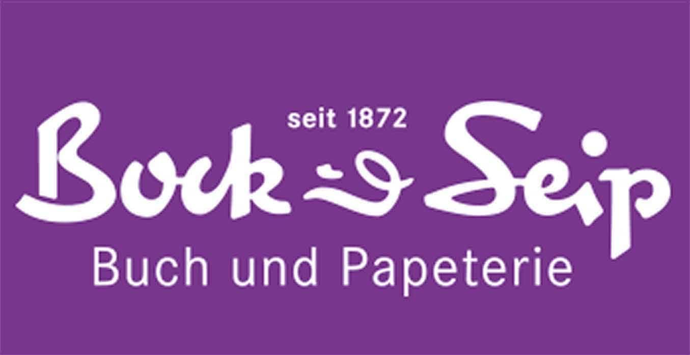 Bock & Seip
