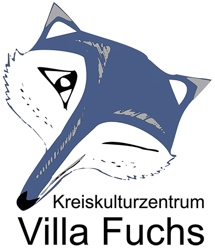 Kulturzentrum Villa Fuchs