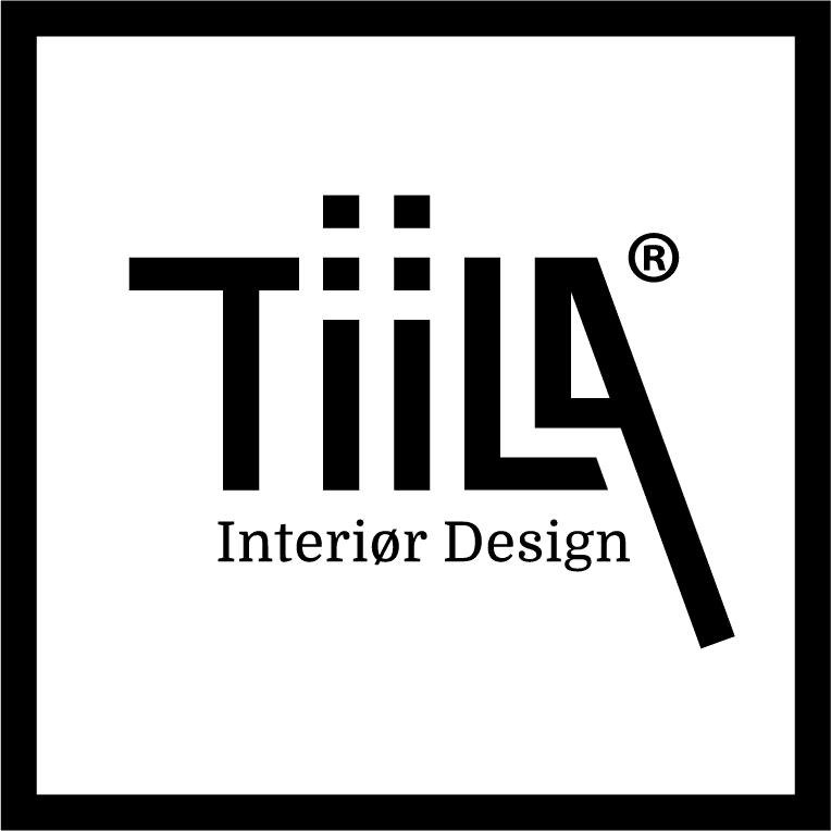 TiiLA Interiør Design
